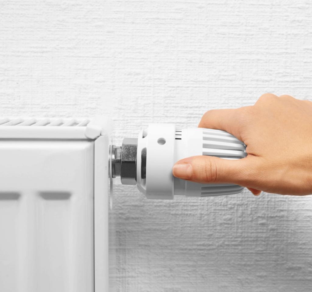 radiator image